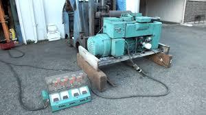 onan 6 5 kw generator diagram onan generator manual free download