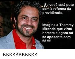 Miranda Meme - 25 best memes about thammy miranda thammy miranda memes