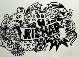 doodle name arts doodle learn doodling name doodling create your own