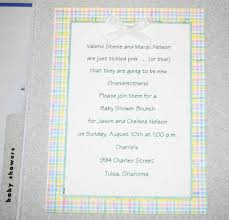 Spanish For Home Baby Shower Invitation Wording In Spanish Awe Inspiring Baby Shower Invitation Free For More Ideas 8208 Jpg