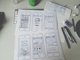 moneyfarm ios app sketch by gershom charig dribbble