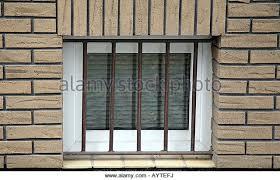 basement window stock photos u0026 basement window stock images alamy
