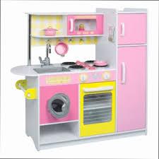 cuisine bois jouet cuisine bois jouet meilleur de images cuisine bois cuisine en bois