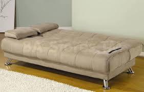 Loveseat Size Sleeper Sofa Full Size Sleeper Sofa Mattress Topper Centerfieldbar Com