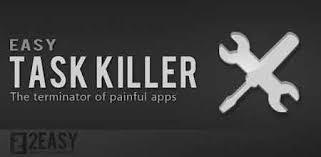 android task killer 7 best android task killers techshout