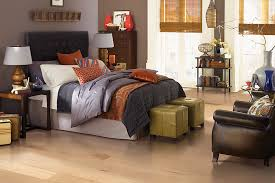 hardwood flooring installation replacement services