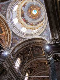 Ceiling Art Spectacular Cathedral Ceiling Art