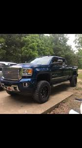 Used Cars In Port Arthur Tx New And Used Cars U0026 Trucks For Sale In Beaumont Tx Offerup