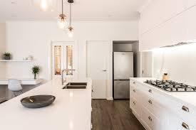 kitchen design brighton brighton east residence