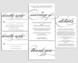 invitation wedding template wedding invitation printable templates orderecigsjuice info