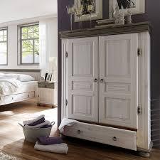 Wohnzimmerschrank Dodenhof Funvit Com Bett Eichenbalken Bauen