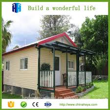 prefabricated house design in nepal prefabricated house design in