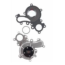lexus rx400h inverter price compare prices on lexus water pump online shopping buy low price