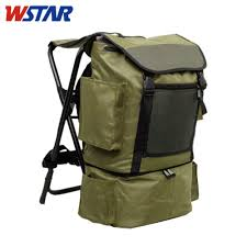 Back Pack Chair Backpack With Folding Chair Backpack With Folding Chair Suppliers