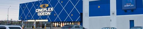 cineplex odeon kingston cineplex com cineplex odeon ajax cinemas