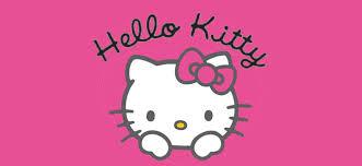 kitty retroland