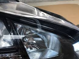 used nissan maxima 2009 used nissan maxima headlights for sale page 4
