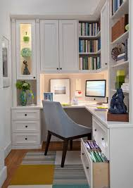 home design ideas small spaces design my office space brainstorming lots of ideas for my small