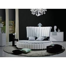 Hollywood Style Bedroom Sets Contemporary U0026 Luxury Furniture Living Room Bedroom La Furniture