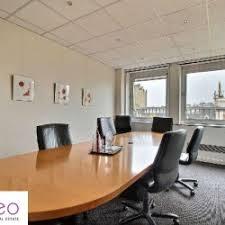 location bureau particulier location bureau 8ème bureau à louer 8ème