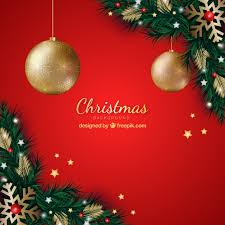 christmas decoration pictures christmas vectors 42 600 free files in ai eps format