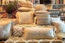 bungalow living in bali tropical homeware and coffee shop in canggu