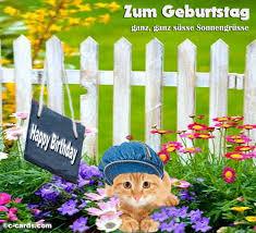 german birthday cards u2013 gangcraft net