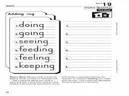 mcgraw hill wonders second grade resources and printouts spelling