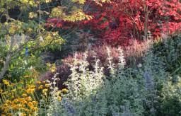 the gardens at still meadows u201cinspiration awaits u201d castle rock wa