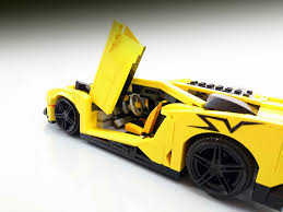 lamborghini lego the world u0027s best photos of aventador and lego flickr hive mind
