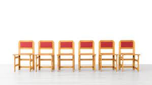 tavoli sedie sedie pieghevoli tavoli allungabili lg lesmo