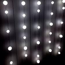 Fairy Lights Ikea by Christmas Lights Ikea Strala Fairylights Http M Ikea Com Au