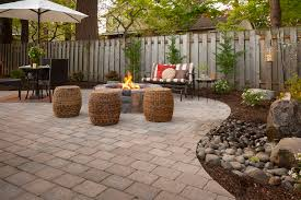 Beautiful Patio Designs Unique Tips Design Ideas On How To Landscape With Pavers
