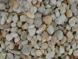 rock solid landscape stone center aggregate pavers mulch