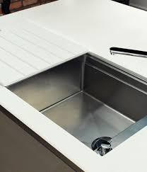 radio for kitchen cabinet magnet kitchen cupboards doors magnet kitchen cupboards doors