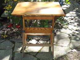 Utrecht Drafting Table Best 25 Antique Drafting Table Ideas On Pinterest Drafting Desk