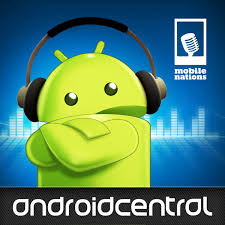 podcast android the greatest android podcast in the world returns tonight