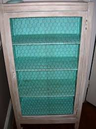 Chicken Wire Cabinet Doors Chicken Wire Cabinet Doors Cabinet Doors