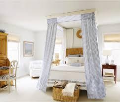 vintage country bedroom ideas descargas mundiales com