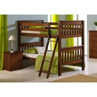 2 floor bed free shipping bunk beds for cheap futon bed furniture