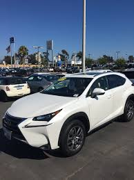 lexus nx used toronto welcome to club lexus nx owner roll call u0026 member introduction