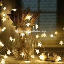 cheap led christmas lights cheap led christmas lights suppliers