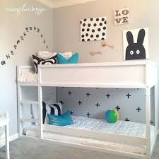 Boys Bunk Beds Ikea Ikea Children Bunk Bed Bunk Beds For Small House Furniture