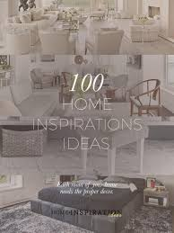 interior design magazines design magazine home ideas joomag
