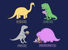 Funny Dinosaur Meme - funny dinosaur jokes6 funny dinosaur jokes funneh crap