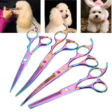 pet scissors Fashion online sale at NewChic