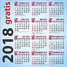 Kalender 2018 Hari Raya Puasa Kalender 2018 Indonesia Related Keywords Suggestions Kalender