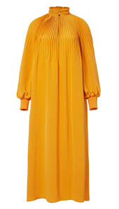 7 best ready for spring we are discover tibispring17 on tibi