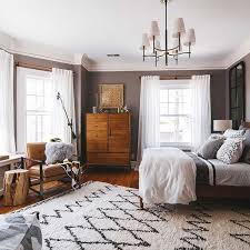 Best  Dark Cozy Bedroom Ideas On Pinterest Dark Master - Interior designs bedrooms