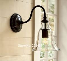 Switched Wall Sconce Does This Light Have A Built In On Off Switch Or Wall Switch Wall